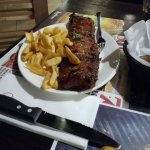 Roadhouse Grill Foto