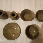 Photo of Khmer Ceramics Centre