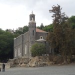 Photo of Church of the Primacy of Peter