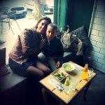 Photo of Taranna Cafe