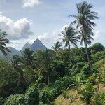 Photo de Crystals St Lucia