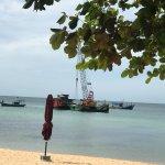 Bilde fra Nam Nghi Phu Quoc Island