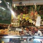 Photo of Mercato Centrale