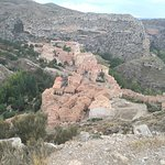 Photo of Andador Visitas Guiadas Albarracin