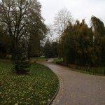Photo of Parc de la Pepiniere