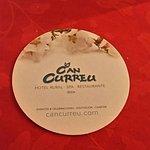 Photo of Can Curreu
