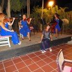 Photo de Grand Yazici Club Turban