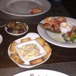 Photo of Restaurante Bodegao