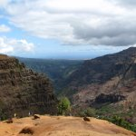 Photo of Waimea Canyon