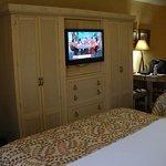 bedroom 136