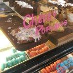 Foto de Phoenix Public Market Cafe