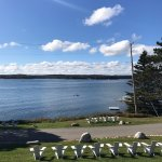 Foto di Spruce Point Inn Resort and Spa