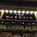 Foto de Warwick New York