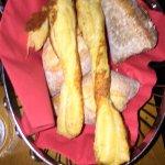 Photo de Gaspar Food and Mood