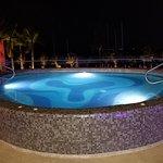 Temptation Cancun Resort Foto