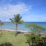 Photo of Le Meridien Ile Maurice
