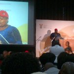 MEC OF COMMUNITY SAFETY - GAUTENG