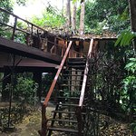 Photo of Khao Sok Paradise Resort