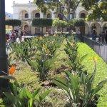 Foto de La Plaza (Parque Central)