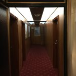Photo of Hotel du Train