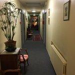 Photo of Hotel le Pacifique