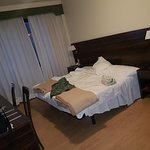 Photo of Quality Hotel Delfino Venezia Mestre