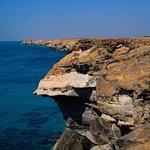 Valokuva: Al Baleed Resort Salalah by Anantara