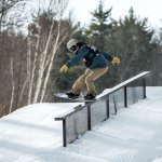 Terrain Park features for all abilities