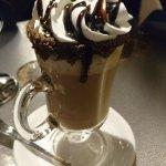 Double Coffeeの写真