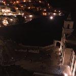Photo of Cattedrale di Matera