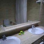 Photo of Hotel Silken Alfonso X