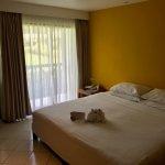Billede af Club Med Phuket