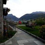 Zdjęcie Hotel Capriolo