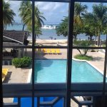 Photo de Rooms Ocho Rios