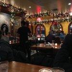 Photo of Playwright Celtic Pub