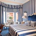 Foto de Egerton House Hotel