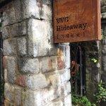 Photo of VVG Hideaway