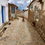 Photo de San Blas
