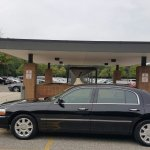 Jericho Taxi And Airport Service