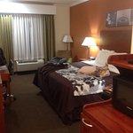 Sleep Inn & Suites I-20 Foto