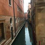 Photo of Venice Original Photo Walk and Tour