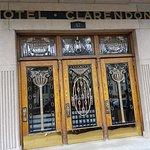 Foto de Hotel Clarendon