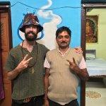 Photo of Suraj Guest House