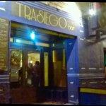 Trasiegobar의 사진