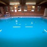 Foto de Eagle's View Inn & Suites