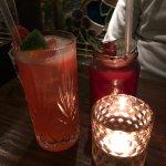 Photo of Bar Le Florian