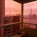 Ibis Hong Kong Central & Sheung Wan Hotel