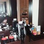 Photo de EB Hotel Miami Airport