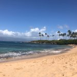 Photo of Napili Beach