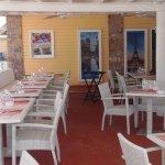 ภาพถ่ายของ La Brasserie D'Antigua